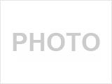 ракушняк крымский